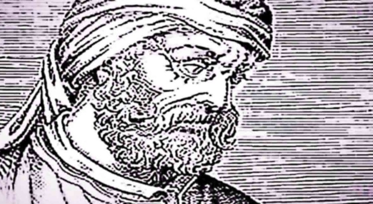 Tertullian: a second century lawyer and early church forefather