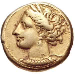gold_coin_carthage