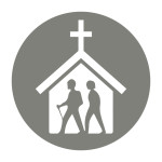 church_tour_edinburgh_logo