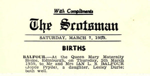 1959-birth_scotsman