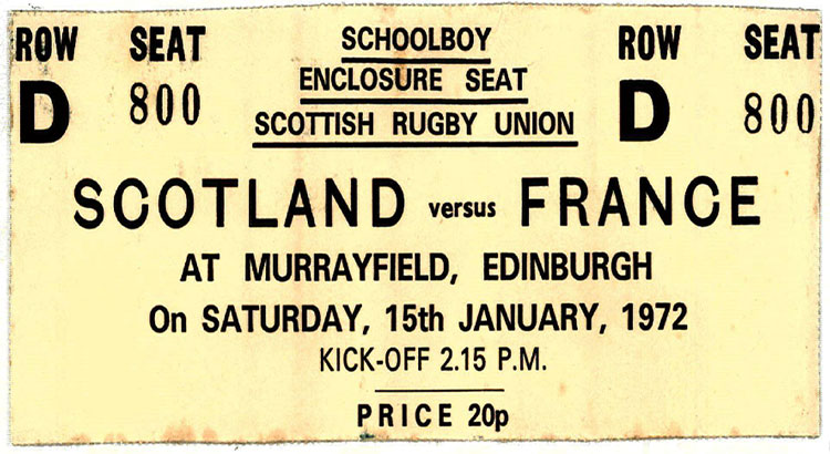 Scotland_v_England_1972_Rugby_ticket