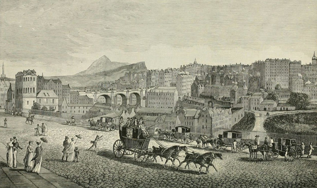 Edinburgh_in_the_late_1800s