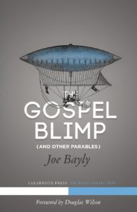 The_Gospel_Blimp