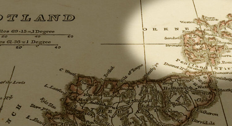 westray_old_map
